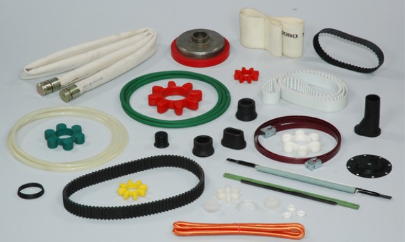 spares-image